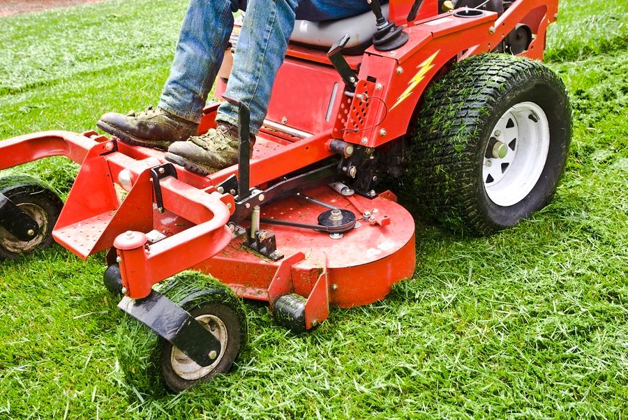 Lawn Care Landscape Amp Hardscape Design Allentown Pa